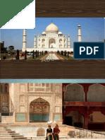 Rajasthan La India Milespowerpoints.com