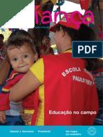 Revista Criança 45