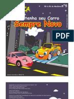 05 Mantenha Seu Carro Sempre Novo_v07!05!10[21835]