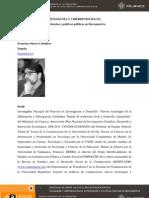 86 Revista Dialogos Editorial