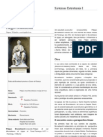 pesquisa sistemas estruturais