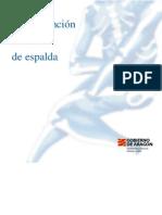 PREVENCION_DOLOR_ESPALDA.pdf