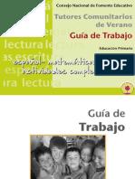TCV-Guia-2012