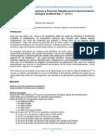 Practica6.2PruebasBioquimicas_21633.pdf