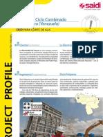 Project_profile_TERMOCENTRO_VENEZUELA.pdf