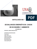 Antolog Balances1