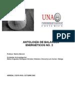 Antolog Balances Energeticos2