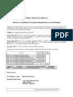 Programa-Historia-de-la-música-II-20121
