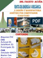 CAD-CAM.pptx