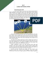 GPS dan  DNR Garmin.pdf