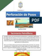 perforacion.pptx