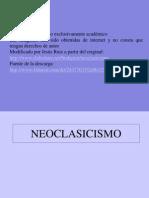 72220269-Arte-neoclasico.ppt