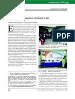 rmd055i.pdf