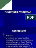 funciones_psiquicas_definiciones