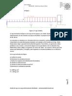 diseño de viga rectangular detallado ACI 318 02