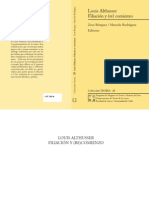 louis_althusser_filiacion_y_re_comienzo.pdf