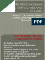 bahan-4-beberapa-perbandingan-sistem-administrasi-negara.ppt