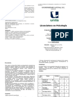 transdisciplina I -MSPSI2010 - diptico.doc