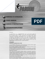 Manual Till 2004