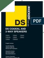 2011 DS Coax Multilingual h01
