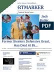 Sports News Simplified Archive 5-11-13 | Sportmarker.com