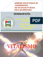 Vitalis Mo