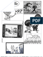 2.6 - Caricaturas periodisticas