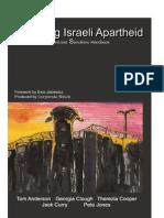 Targeting Israeli Apartheid a Boycott divestment and sanctions handbook.