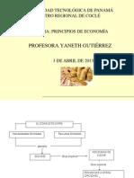 Tema 1. Ecoomia.la_fPP