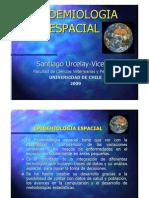 Epidemiologia_Espacial