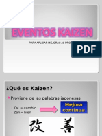 kaizen-091012205235-phpapp01.ppt