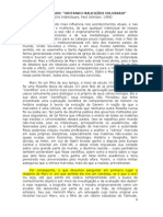 KARL MARX - Biografia - Os Intelectuais - Paul Johnson - 1988[2]