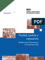 IDEA-IIDH