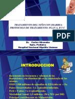 diarreamanejo-090709201445-phpapp02