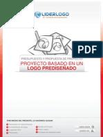 Propuesta Logo Predisenado CL