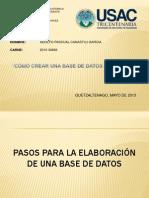 base de datos compu6-examenfinal.pptx