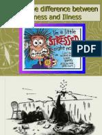 stress and stress management 001a 1