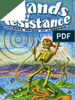 Islands of Resistance