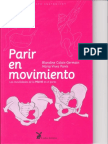 Parir en Movimiento 1