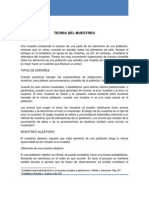 TEORIA DEL MUESTREO.docx