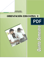 Folleto 5to Sem. 2012-B.pdf