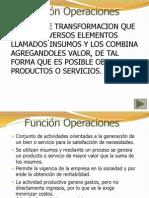 Teorico_Operaciones