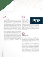 ECS-Page 26 to ProxyForm