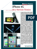 SE 282 Manual iphone 4G.pdf