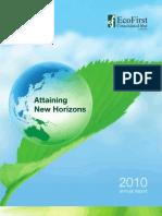ECOFIRS-AnnualReport2010 (3MB)