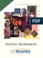 Digital Electronics Workbook (2)