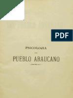 Psicologia Araucana.pdf