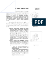 11._Modelado_y_Visualizacion_3D.pdf