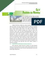 05 Bab 4 Pendekatan Dan Metodologi Fix