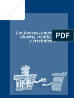 Economia en La Esc